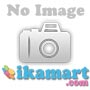Kawasaki Athlete modif; Kawasaki Ninja 250R modifikasi thailand title=
